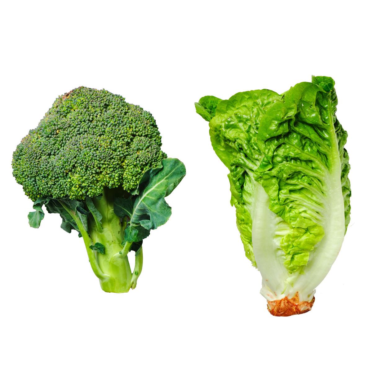 20200228_Gemüse:Obst_Freisteller_36.jpg