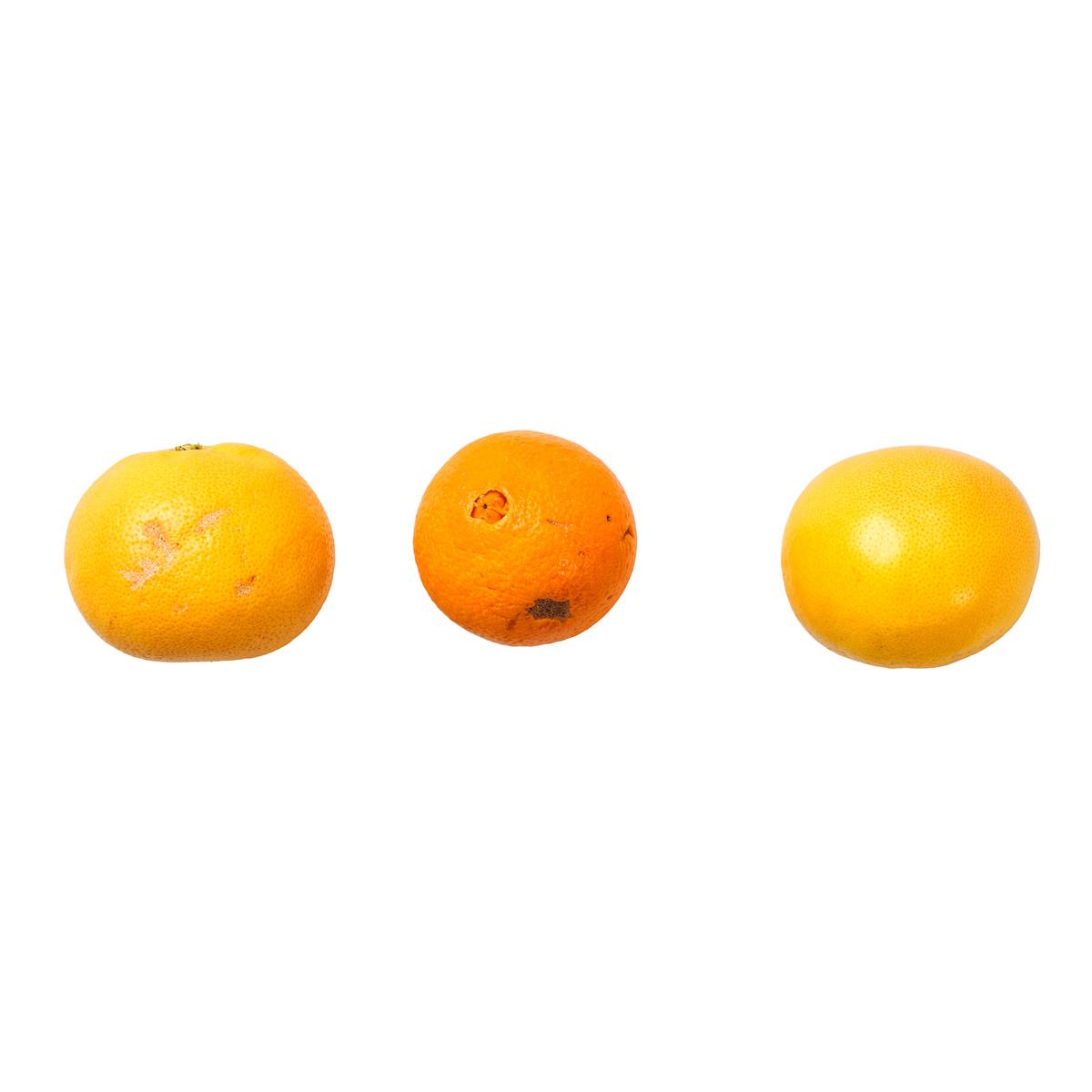 20200228_Gemüse:Obst_Freisteller_23.jpg