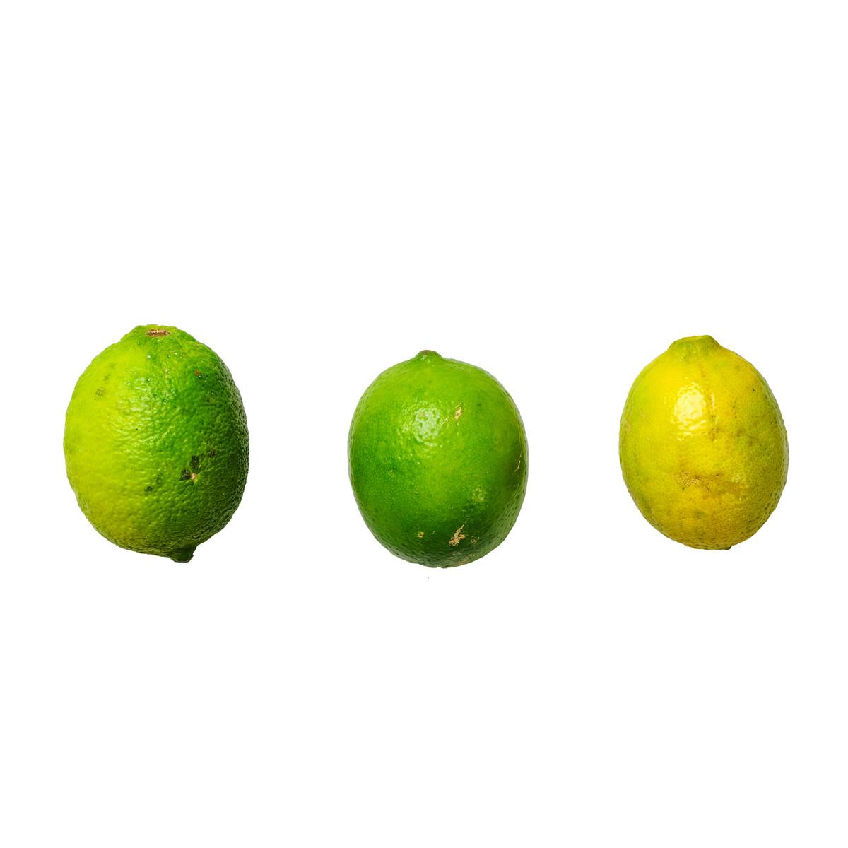 20200228_Gemüse:Obst_Freisteller_19.jpg