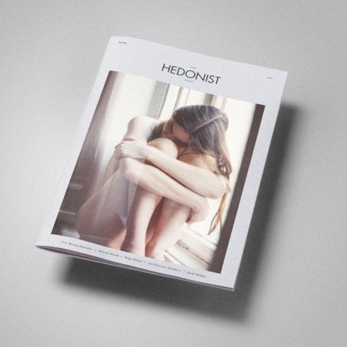 Postkarte_04
