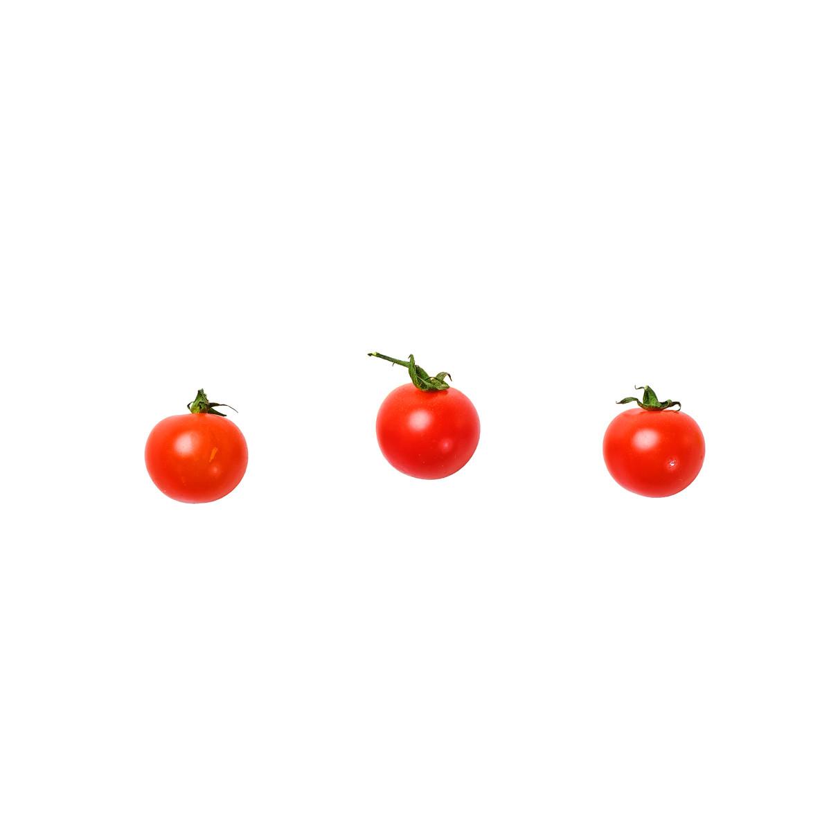 20200228_Gemüse:Obst_Freisteller_24.jpg