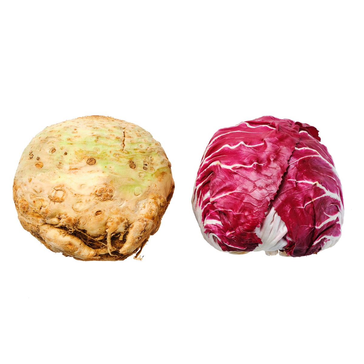 20200228_Gemüse:Obst_Freisteller_34.jpg
