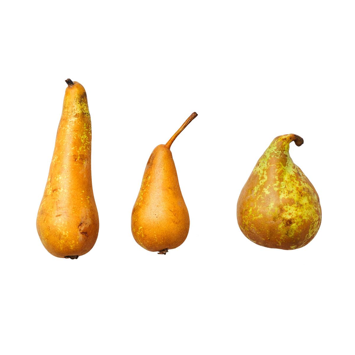 20200228_Gemüse:Obst_Freisteller_18.jpg