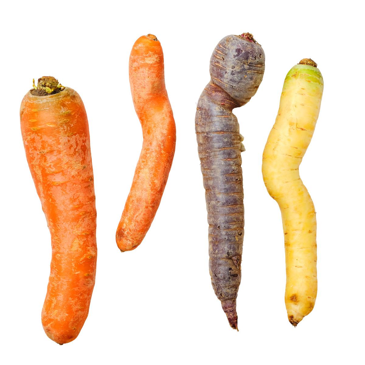 20200228_Gemüse:Obst_Freisteller_28.jpg