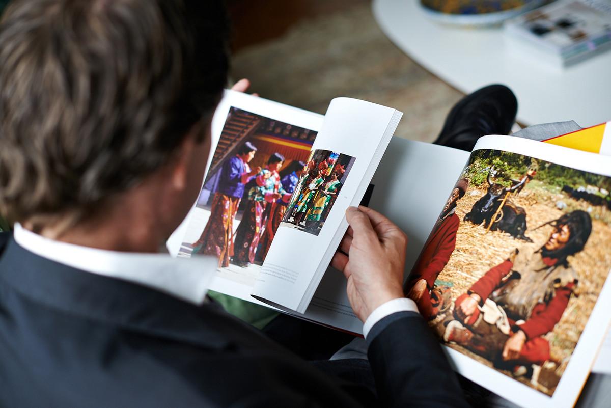Daniel Klussmann Rechtsanwalt Portrait USM Veröffentlichung Buchveröffentlilchung Dokumentation Dokumentationsfotografie Fotografie Foto Fotograf Auftragsfotograf Philipp Löffler Loeffler - München