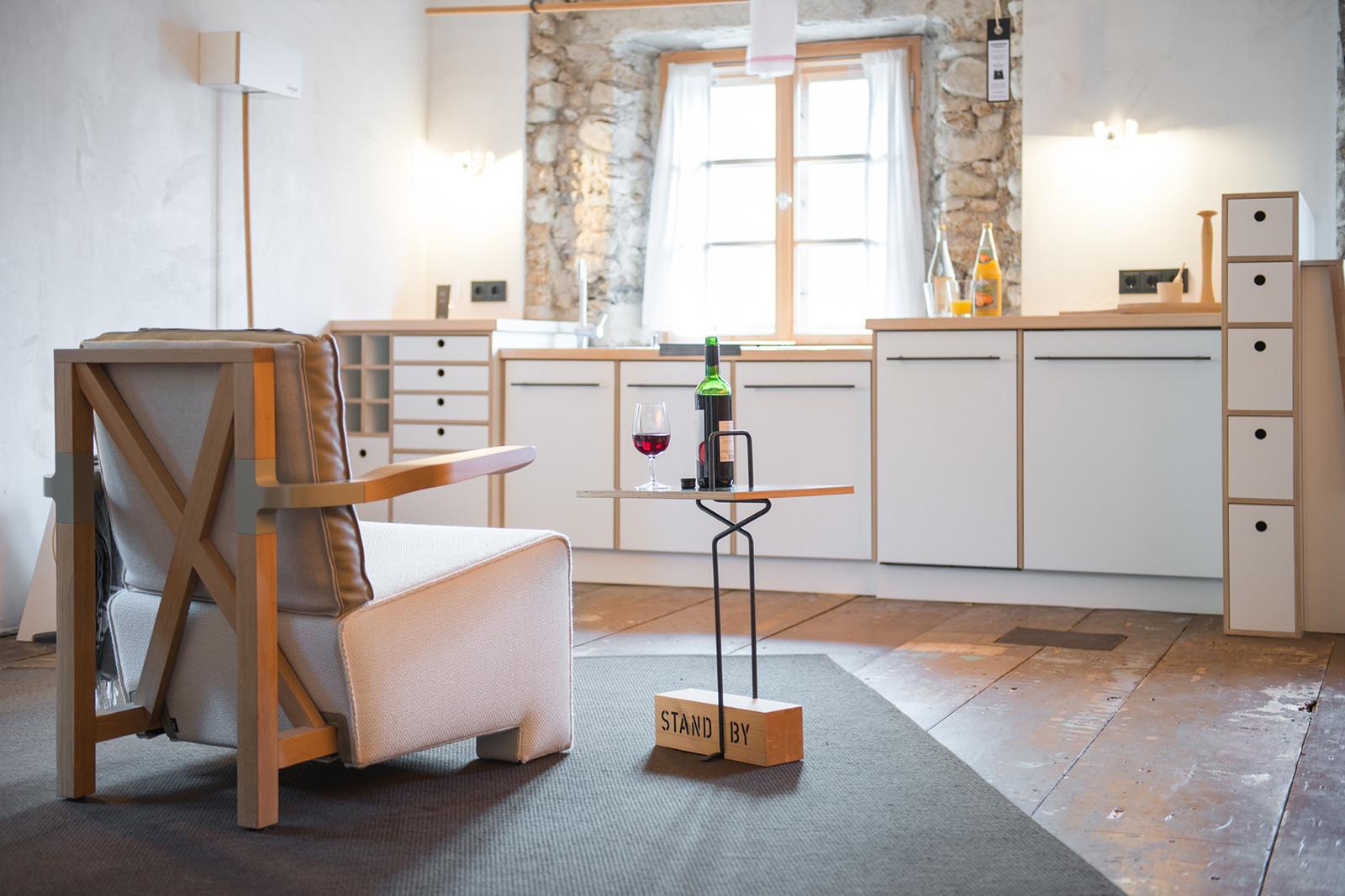 Nils Holger Moormann Berge nils holger moormann berge hotel interieur interior