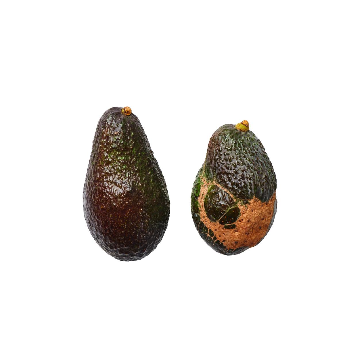 20200228_Gemüse:Obst_Freisteller_14.jpg