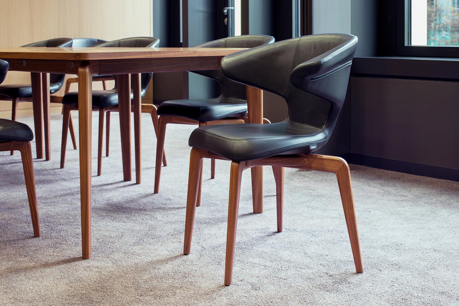 Design Classicon Usm Designer Möbel Innenausstattung L5Aj3qR4
