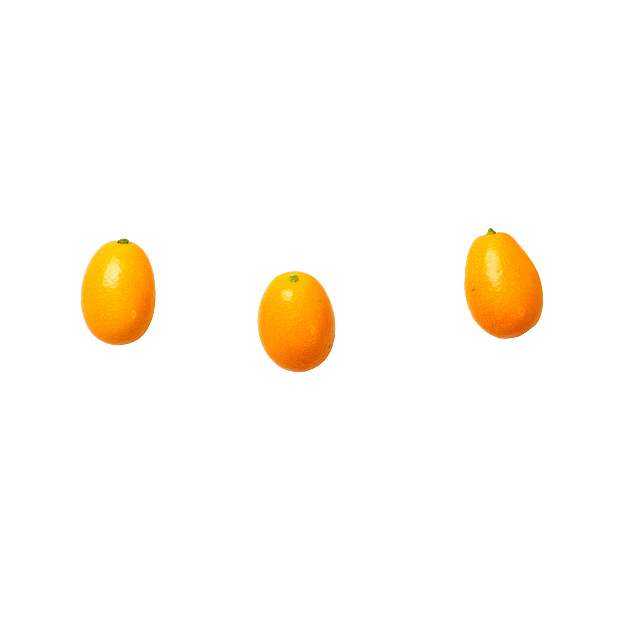 20200228_Gemüse:Obst_Freisteller_22.jpg
