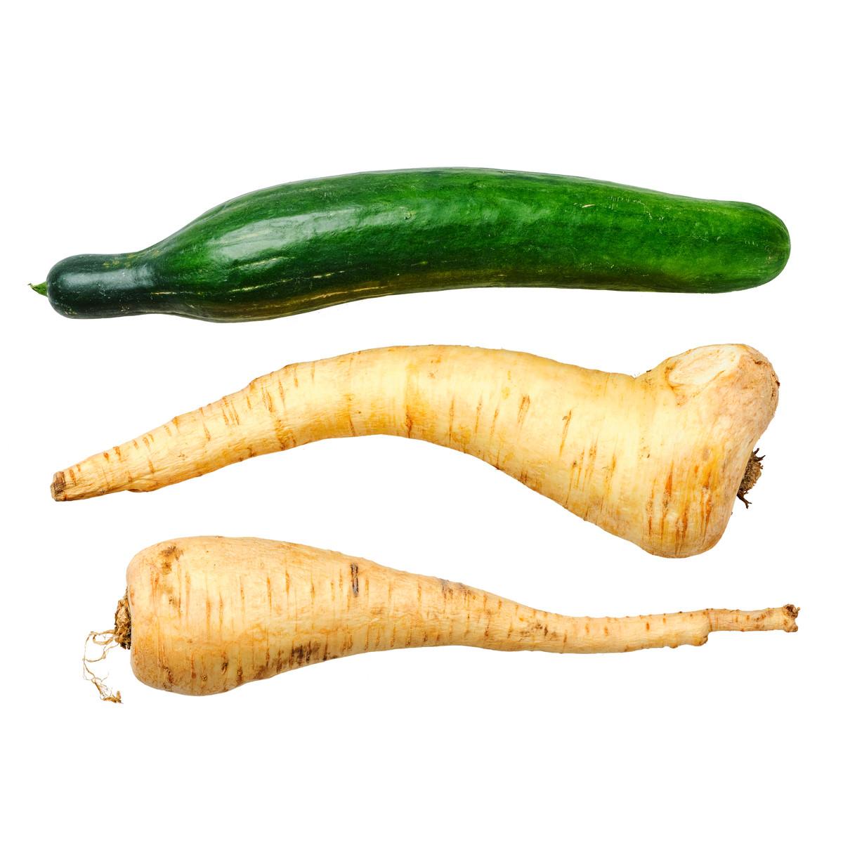 20200228_Gemüse:Obst_Freisteller_32.jpg