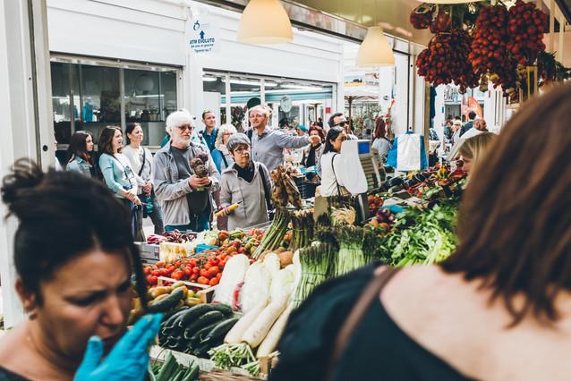 Rom Italien Stadt Grossstadt Gassen Alt Reise Urlaub Sommer Sonne Tourist Gebäude Architektur Farben Reisefotografie Fotografie Foto Fotograf Auftragsfotograf Philipp Löffler Loeffler - München