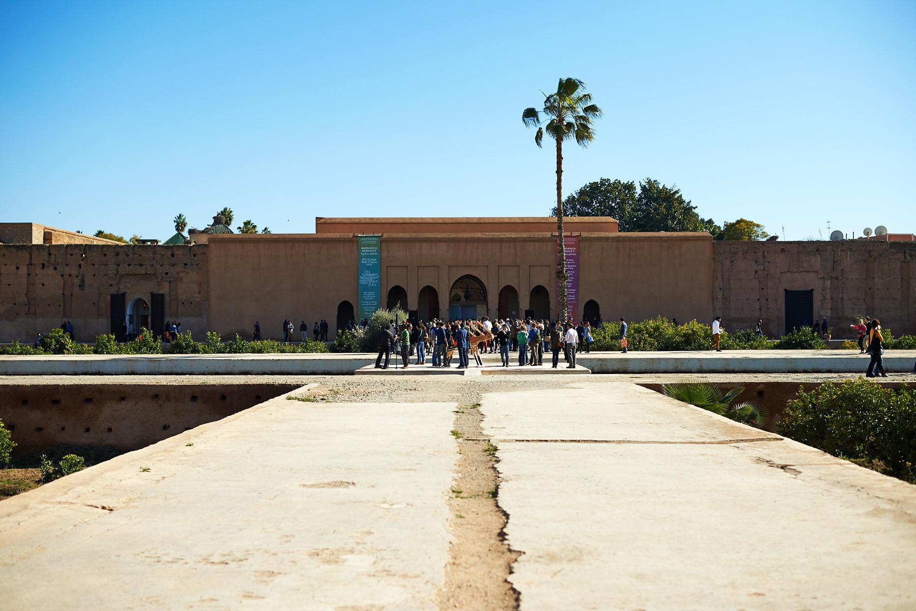 Marrakesch Bienale Event Eventfotograf Eventfotografie Marokko Afrika Dokumentation Dokumentationsfotografie Dokumentationsfotograf Werbefotograf Werbung Fotografie Foto Fotograf Auftragsfotograf Auftragsfotografie Philipp Löffler Loeffler - München