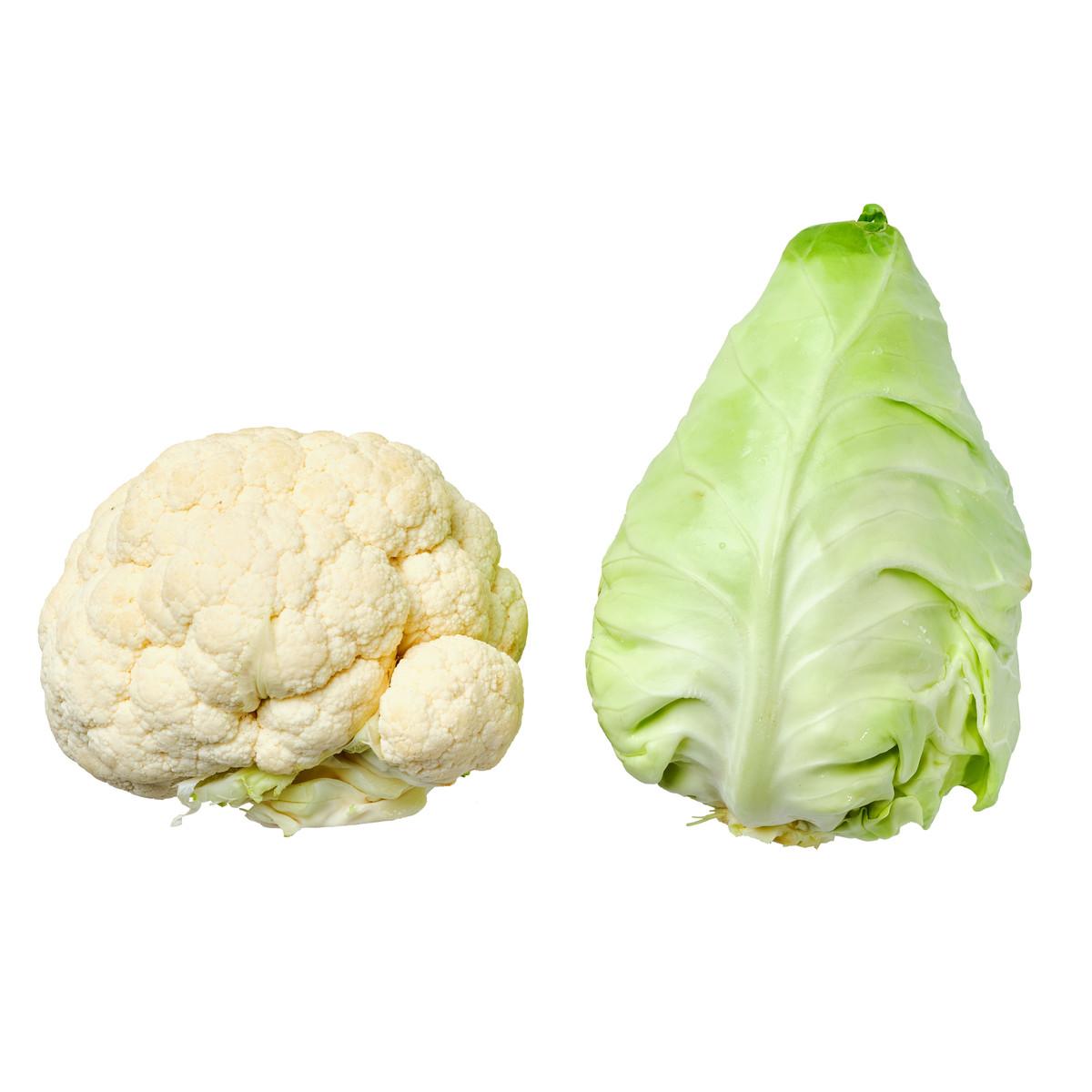 20200228_Gemüse:Obst_Freisteller_35.jpg