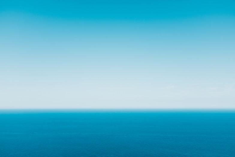 Mallorca Meer Ozean Strand Urlaub Sommer Sonne Reise Fotografie Foto Fotograf Auftragsfotograf Philipp Löffler Loeffler - München