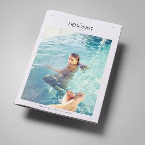 Postkarte_05