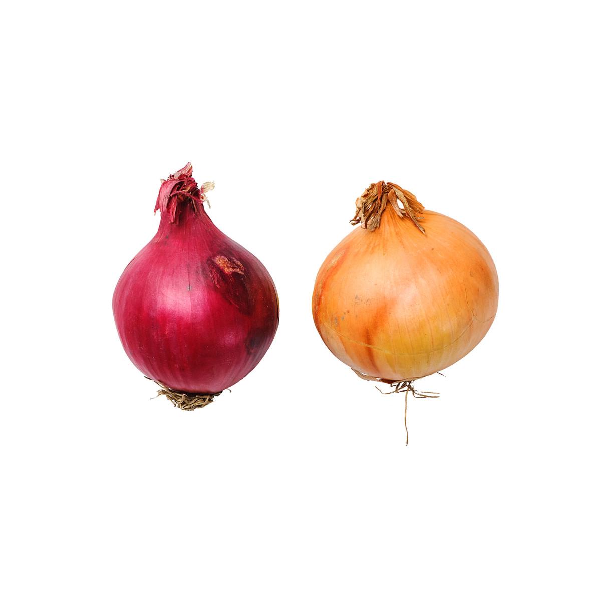 20200228_Gemüse:Obst_Freisteller_16.jpg