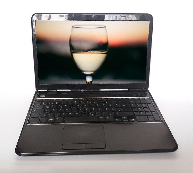 Online-Wein 2 quadrat - 800.jpg