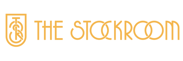 logo-stockroom.png