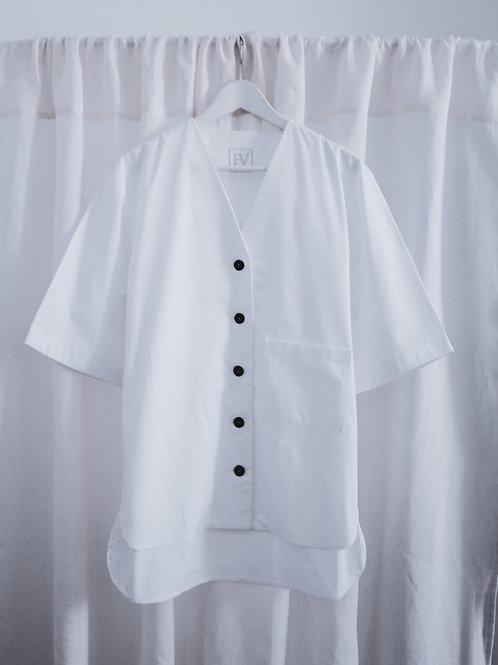 Coton blouse #2