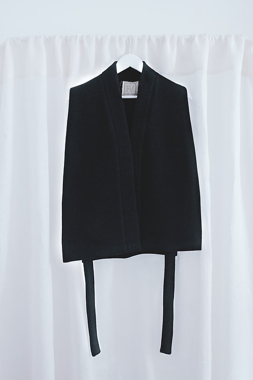 Wool Jacket  #11