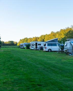 volle camping.jpg