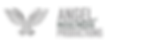 A.M.P.-LOGO-txt-focus-2.png