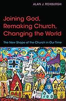 joining god book cover.jpg