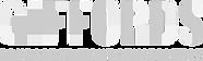 giffords_logo_edited.png