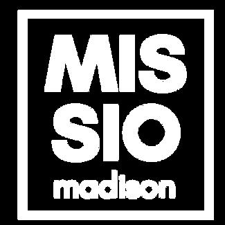 MM Logo white transp.png