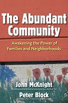 abundant community.jpg