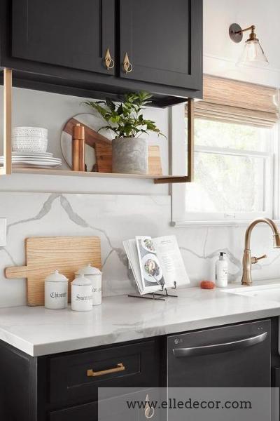 kitchen-minimalism-open-shelving