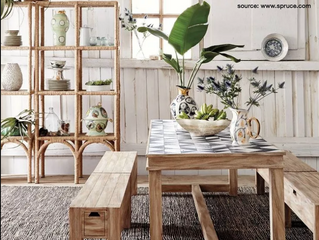 7 Stunning Reclaimed Wood kitchen Tables to Inspire You