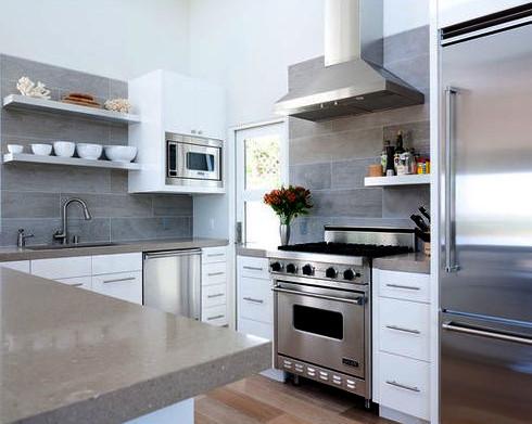large-tile-kitchen-backsplash-trends