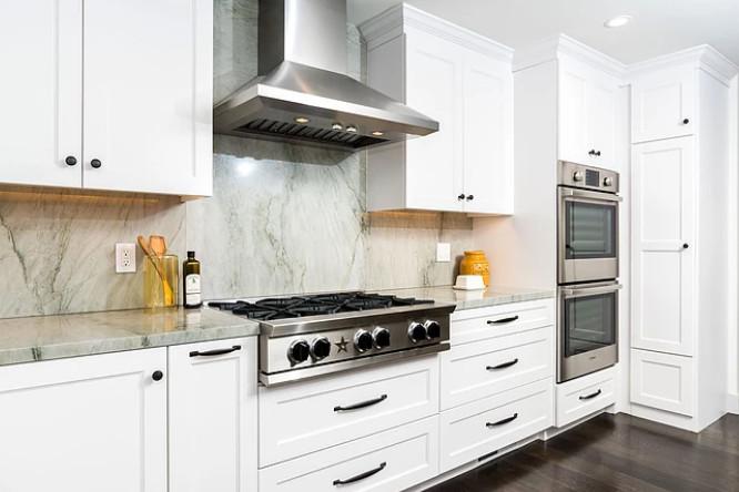 kitchen-design-trends-backsplash-marble