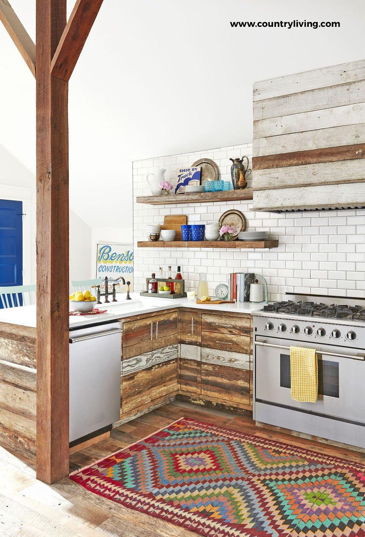 hidden_kitchen_kitchen-trends-concealed-