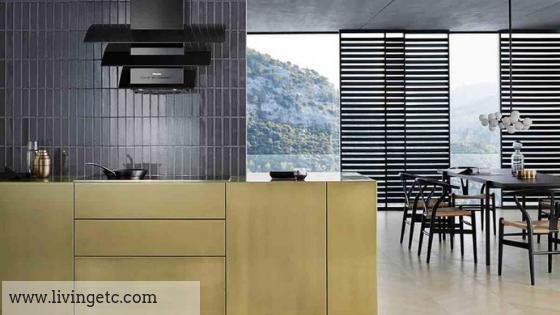 kitchen-minimalism-integrated-appliances