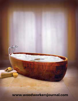 wood-bathtubs-11