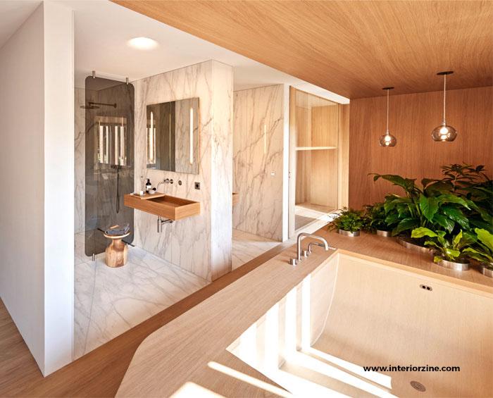 wood-bathtubs-9