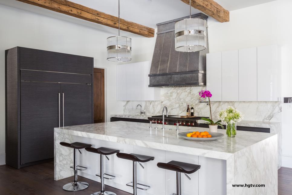 kitchen_trends_built_in_appliances_hidde