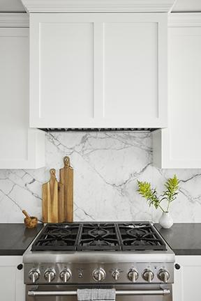 contemporary-kitchen-white-marble-02