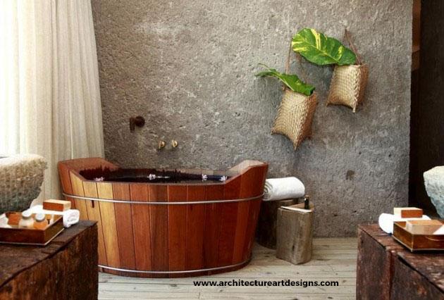 wood-bathtubs-3