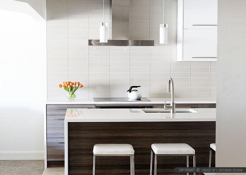 subway-tile-white-glass-kitchen-backsplash