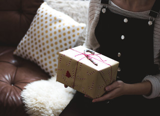 Christmas Gift Buying Guide: Thoughtful Gifts for the DIY Enthusiast in Your Life