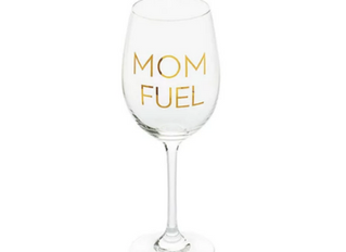 7 Perfect Gifts for Mom this Mother's Day