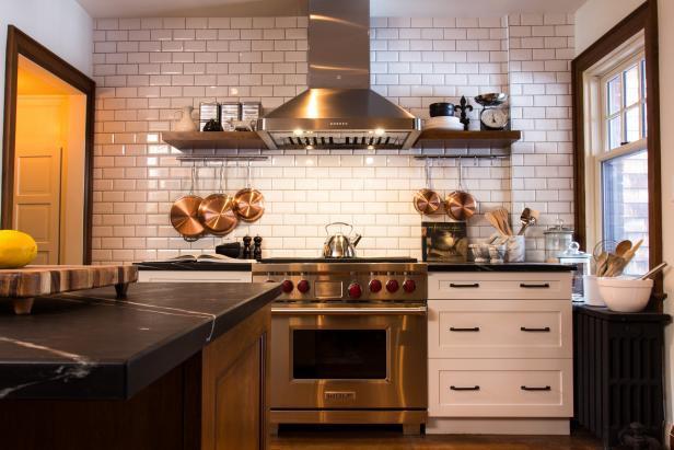 subway-tile-ceiling-kitchen-backsplash