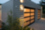 Hardie-board-fiber-cement-siding-exterior-home-siding.png