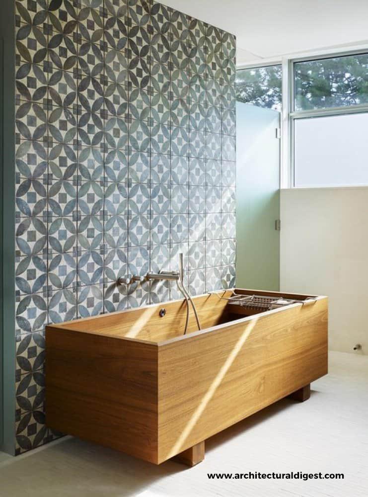 wood-bathtubs-1