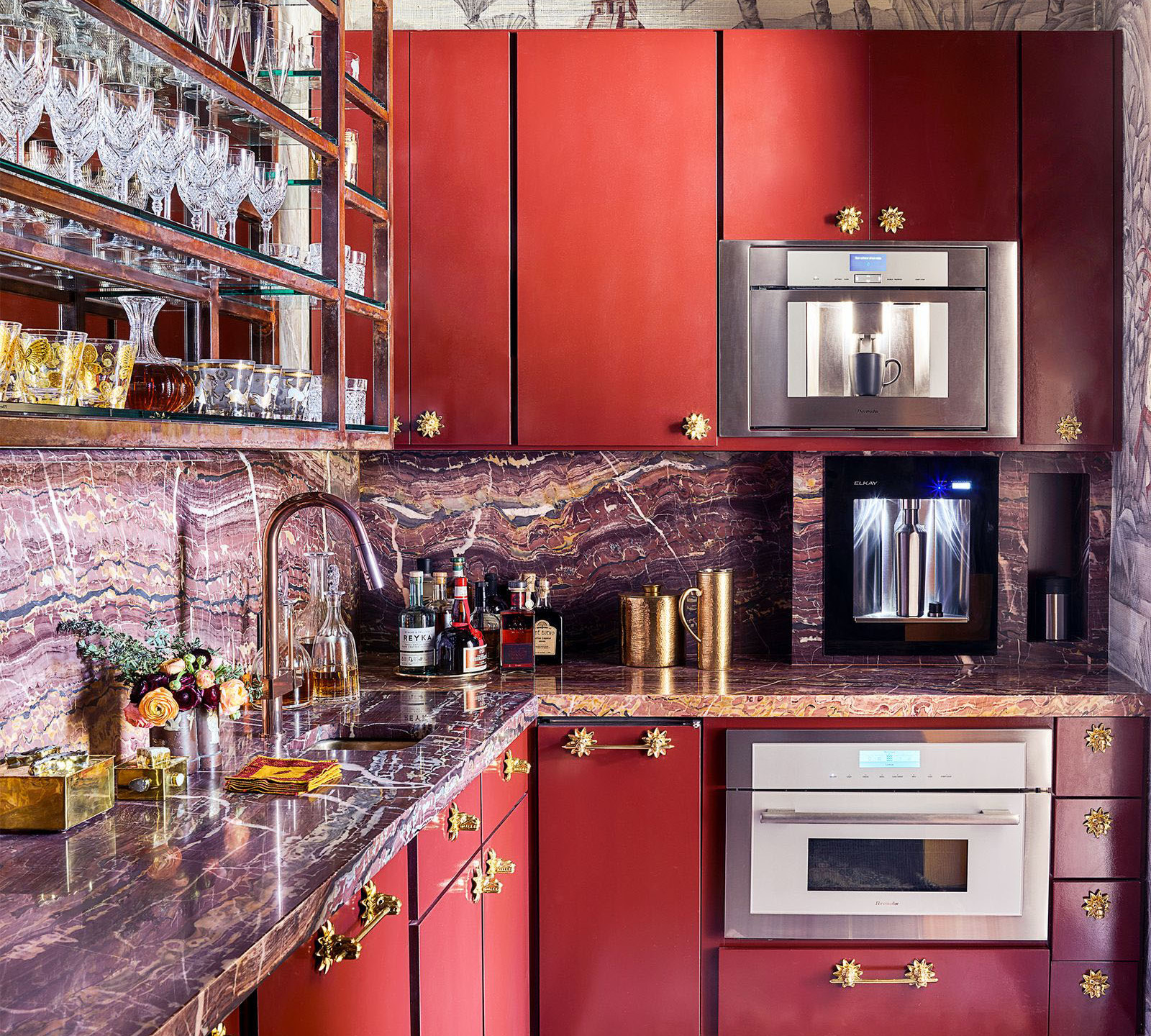 hidden_kitchen_appliances3
