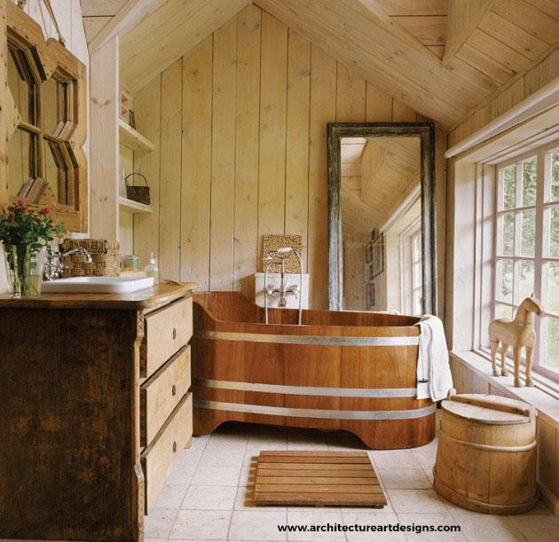 wood-bathtubs-4