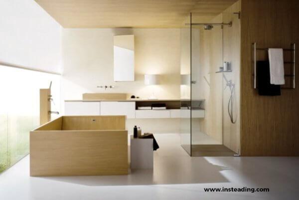 wood-bathtubs-8